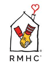 Ronald MacdonaldHouse Charities