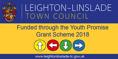 Leighton Linslade Town Council